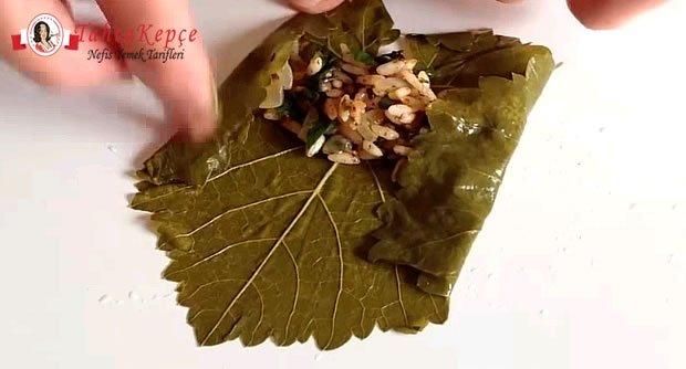 zeytinyagli-yaprak-sarma-asama-5