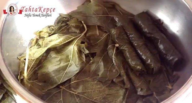 zeytinyagli-yaprak-sarma-asama-6