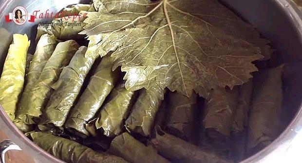 zeytinyagli-yaprak-sarma-asama-7