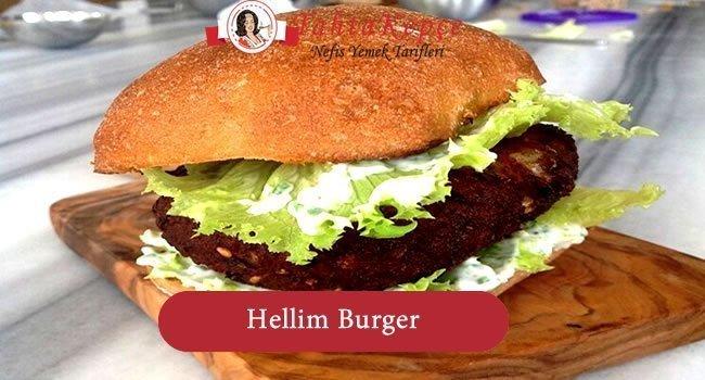 hellim-burger
